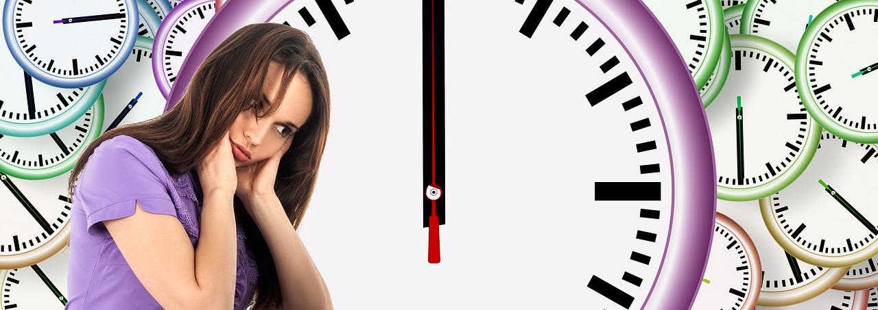 time 3306753 1280 - 習慣化のノウハウ